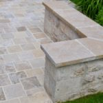 muret-pierre