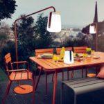 table-fermob-95590