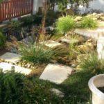 bassin-amenagement-chlorophylle-paysagiste-95