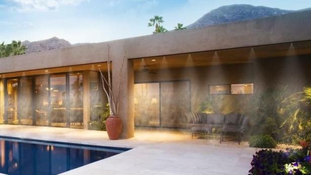 brumisateur-terrasse-95590