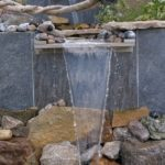 lame-d-eau-paysagiste-95