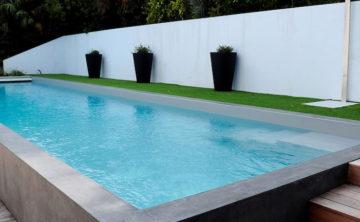 nettoyage-piscine-exterieur